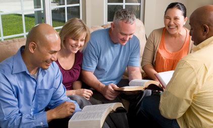 THE SIGNIFICANCE OF THE MOTIVE BEHIND BIBLE STUDY