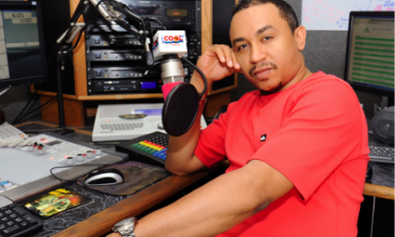 Leave Daddy Freeze Alone: A Critic of the Christian Community